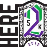 Here2Beer 5K Race Series