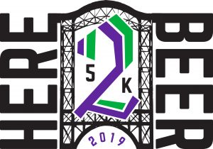 Here2Beer 5K Race Series