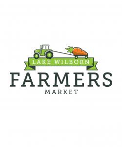 Lake Wilborn Farmers Market
