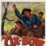 OLLI Presents Western Film Classics