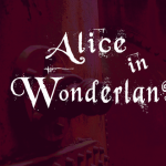 Alice in Wonderland at Riverchase Galleria