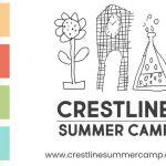 Crestline Summer Camp