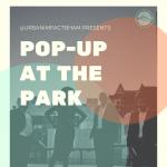 Pop-up at the Park v1