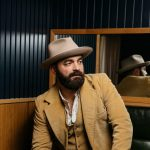 Drew Holcomb & the Neighbors with special guest Birdtalker