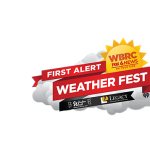 Weather Fest