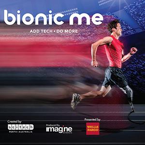 Bionic Me