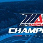 MotoAmerica Championship of Alabama
