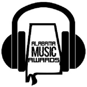 2019 Alabama Music Awards