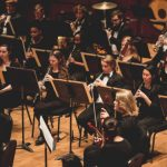 Alabama Symphony Youth Orchestra Spring Concert