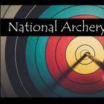 National Archery Day