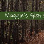 Guided Hike: Maggie's Glen