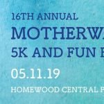 Motherwalk 5K & Fun Run