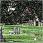 Spring Twilight Tour