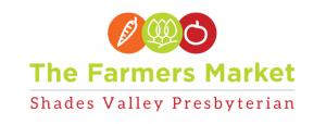 The Farmers Market at Shades Valley Presbyterian C...