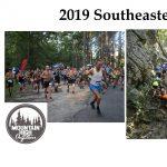 Southeastern Trail Series