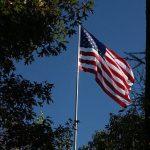 2019 Memorial Day Remembrance Program