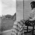 Photographs from Shot in Alabama by Frances Osborn Robb