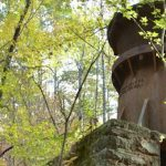 Guided Hike: Mining History with Gary Bostany