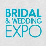 Alabama Bridal & Wedding Expo