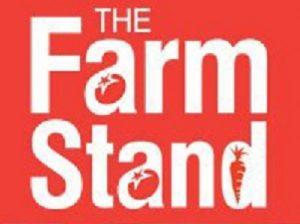 UAB Farm Stand