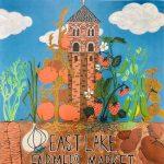 East Lake Market