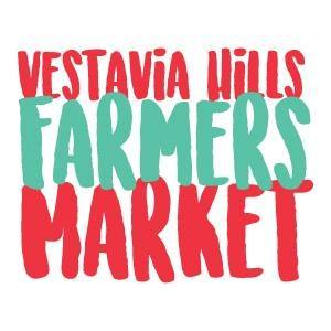 Vestavia Hills Farmers Market