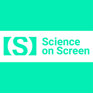 Science on Screen: Contagion