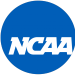 NCAA Division III Baseball Super Regional