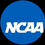NCAA Division I Softball Super Regional