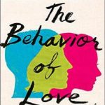Book Signing - Virginia Reeves - The Behavior of Love