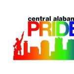 Central Alabama Pride Week