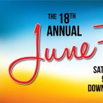 18th Annual June Fling