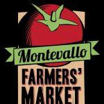 Montevallo Farmers Market
