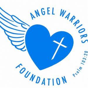 Angel Warriors Foundation 5K