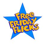 The Little Mermaid at Spire's Free Friday Flicks