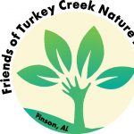 10% Tuesday at Rojo Birmingham for Turkey Creek Nature Preserve