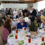 13th Annual Harvest of Hope