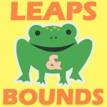 Leaps & Bounds