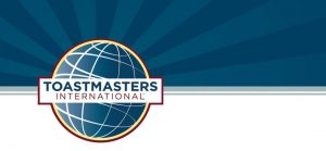 Sixth Avenue Toastmasters Club