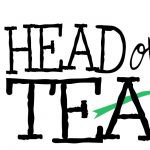 10th Annual Head Over Teal 5K/10K and Fall Festival