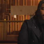 "BIG K.R.I.T. - ""From The South With Love"" 2019 Tour"