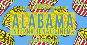 """Free Foreign Film Series - """"Before Night Falls"""" (Cuba)"""