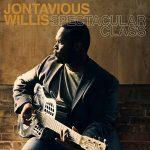 Jontavious Willis w/guest Andrew Alli