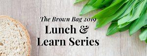 Lunch & Learn: Pollinator Plants & Habitats