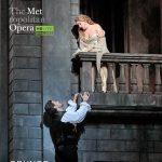 The Met: Live in HD - Roméo et Juliette