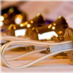 Midday Music: The Cathedral Ringers Handbell Ensemble