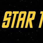 Beam Me Up: Star Trek Finale