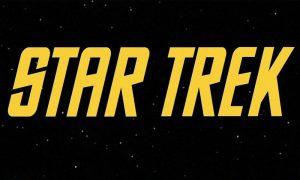 Beam Me Up: Star Trek Finale