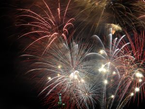 Celebrate Fourth of July with free concert at UAB