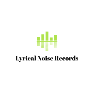 Lyrical Noise Record